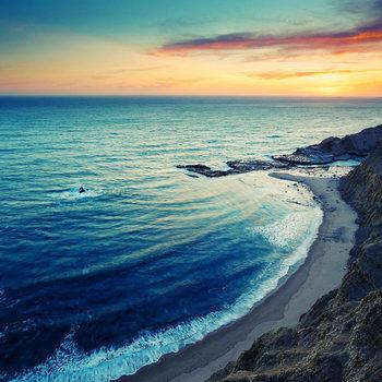 Coast of Hope EP cover art