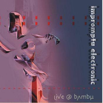 Live @ Bambu 1