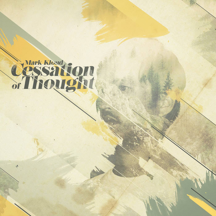 Cessation of Thought cover art