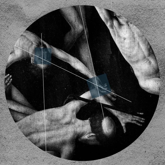 A Sacred Geometry – Chapter II (2016)