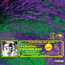 Youth Problem cover art
