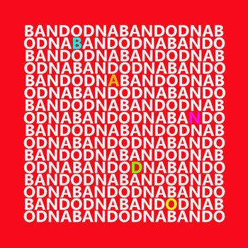 Bando by Chancius