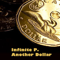 Another Dollar cover art
