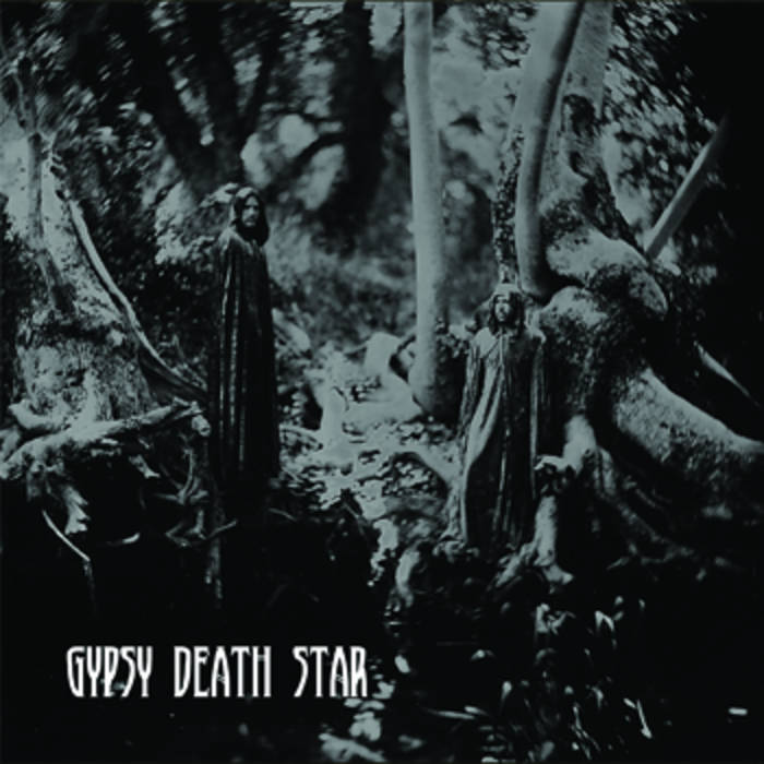 Death Star Cover Photo Gypsy Death Star Cover Art