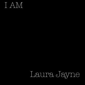 I Am Laura Jayne cover art