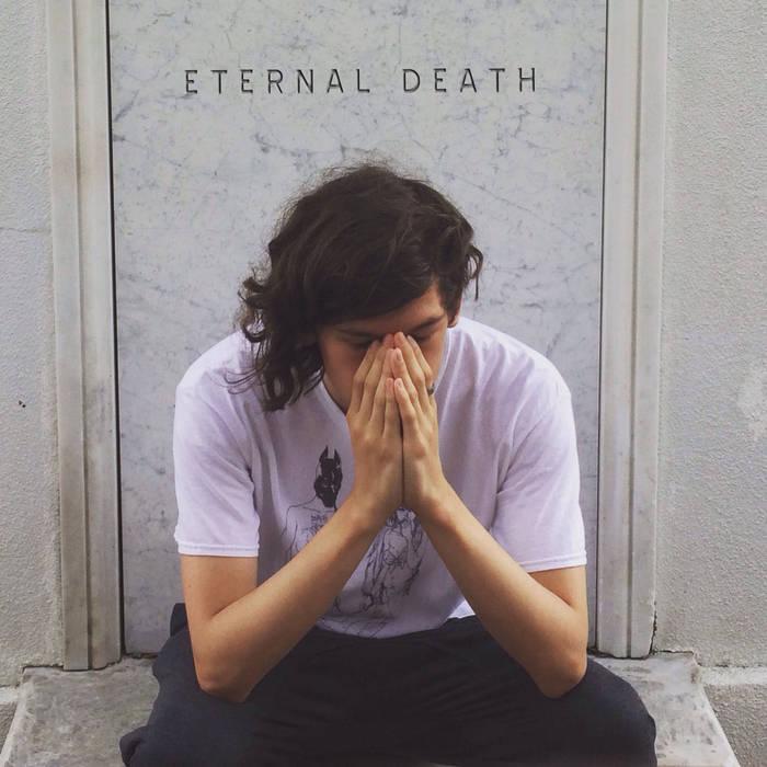 Lil Samba - ETERNAL  DEATH