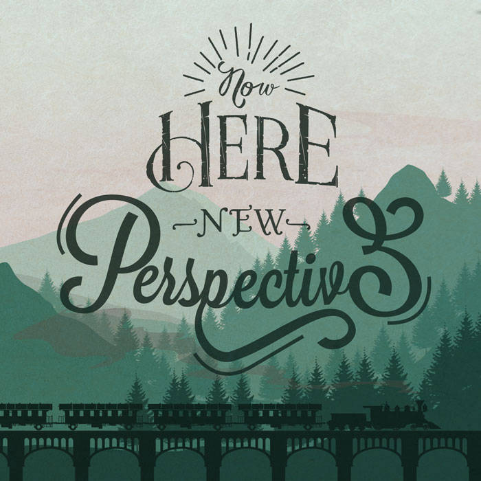 a new perspective A new perspective on strategy by anthony w ulwick the goal of strategy formulation is to create a unique and valued competitive position, but until.
