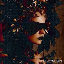 Ten Wonders cover art