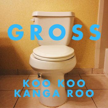 Music koo koo kanga roo for Bathroom s bandcamp