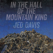 In The Hall Of The Mountain King cover art