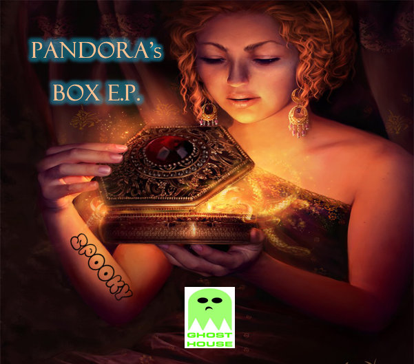 pandoras box online