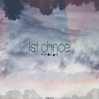 Lst.Chnce cover art