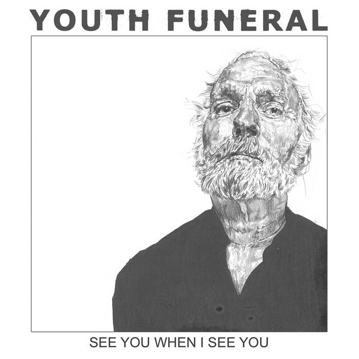 See You When I See You cover art