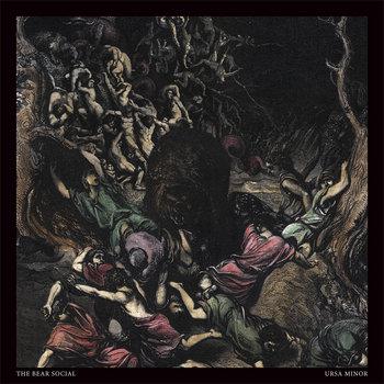Ursa Minor cover art