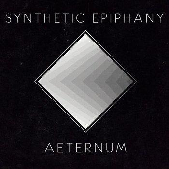 Aeternum cover art