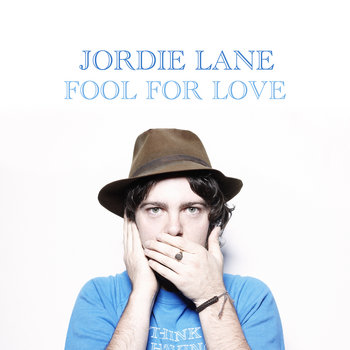 Fool For Love (Single)