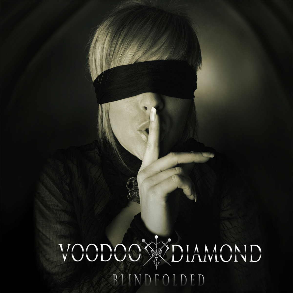 www.facebook.com/Voodoo-Diamond-1473789166226500