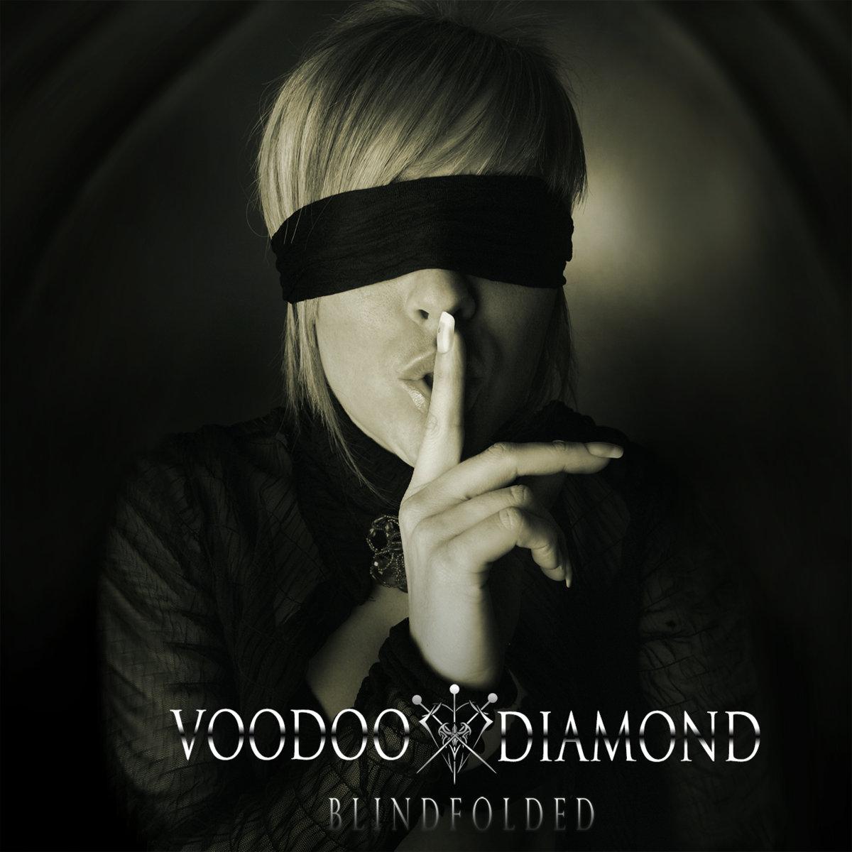 www.facebook.com/Voodoo-Diamond-1473789166226500