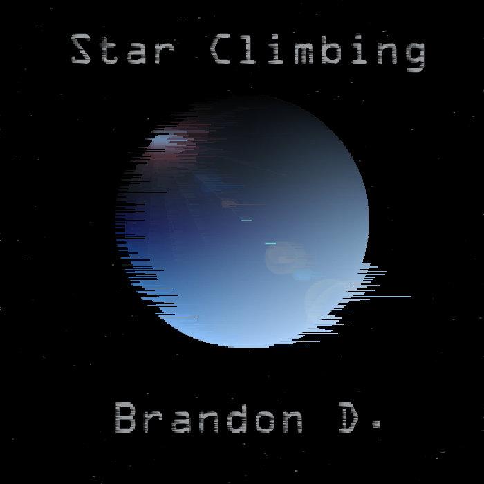 Star Climbing cover art