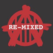 A Prayer (Malc remix1) cover art