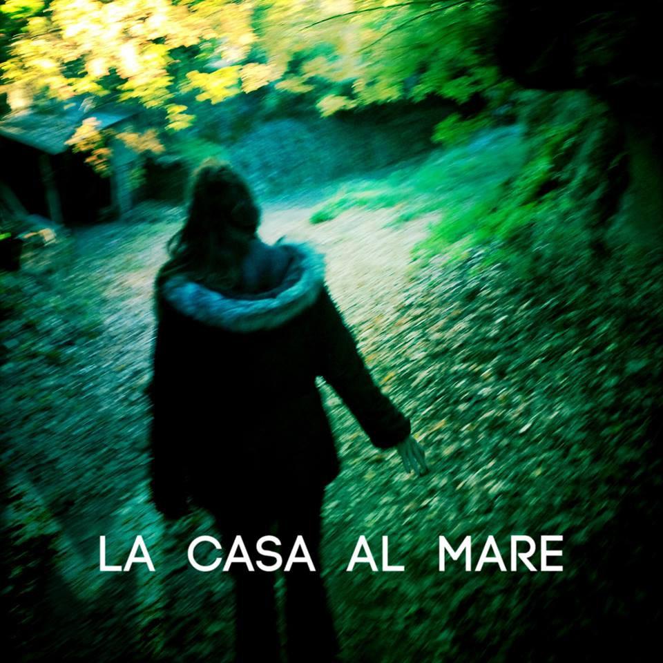 La Casa Al Mare   M | Review