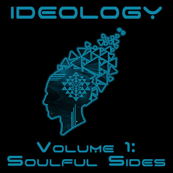 Ideology Vol. 1: Soulful Sides cover art