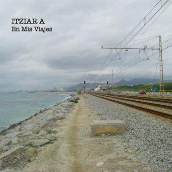 En Mis Viajes cover art