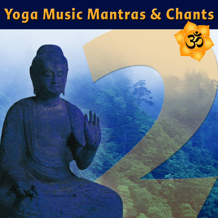 Om Triambakam Mantra (Wellness): Mantra for Yoga | White Swan Records