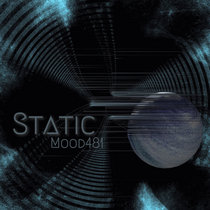 Static EP cover art