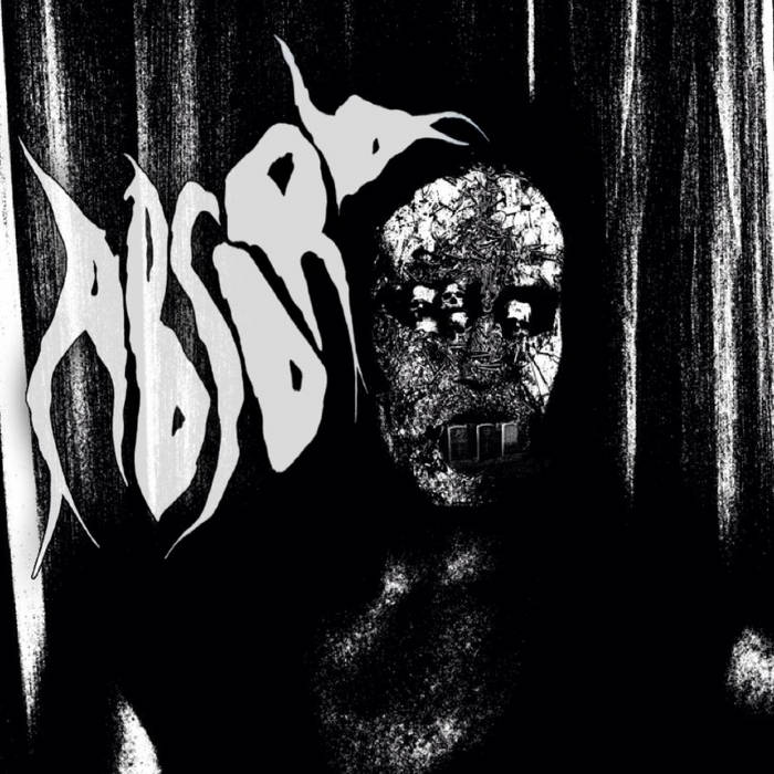 Absorb cover art