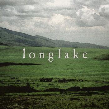 Longlake - Virginia V (2015)