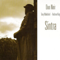 Sintra cover art