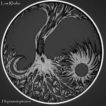 Heptameteptraton cover art