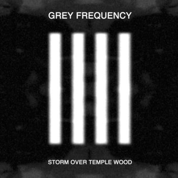 Storm Over Temple Wood cover art