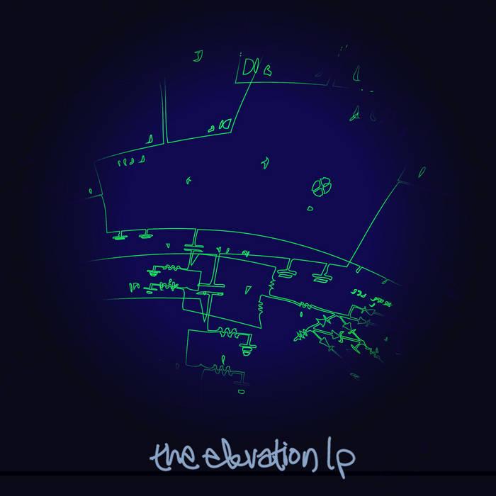 Elevation LP