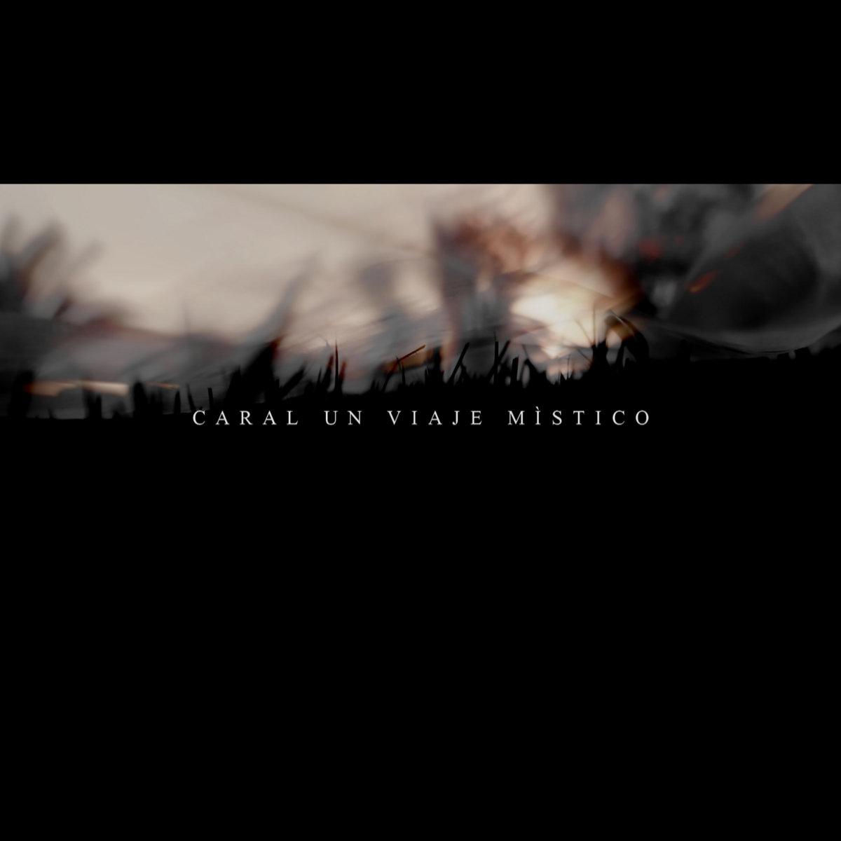 https://dhaturarecords.bandcamp.com/album/caral-un-viaje-mistico-vol-1
