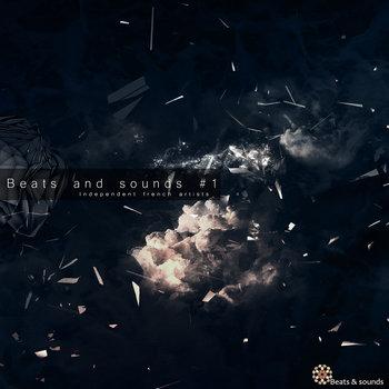 VA (Beats and sounds) - Beats and sounds #1 (2015)