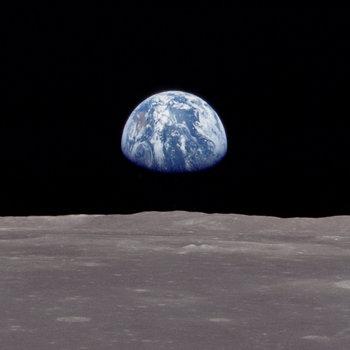 low earth orbit freefall -#main