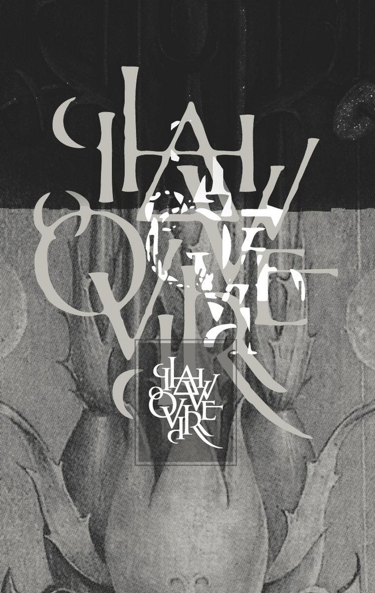 Thaw & Outre - Split (2013)
