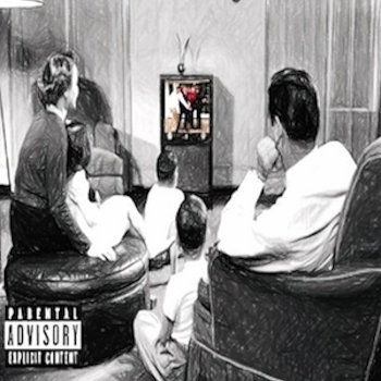Sitcomatic Situations cover art