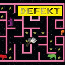 Pete's Game Machine cover art
