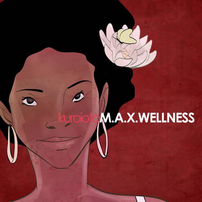 M.A.X.Wellness