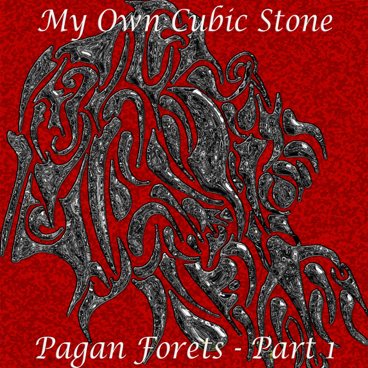 https://dhaturarecords.bandcamp.com/album/pagan-forest-part-i