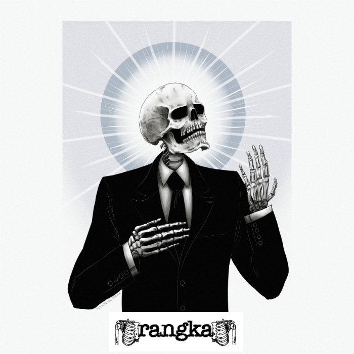 Rangka - Rangka (2015)