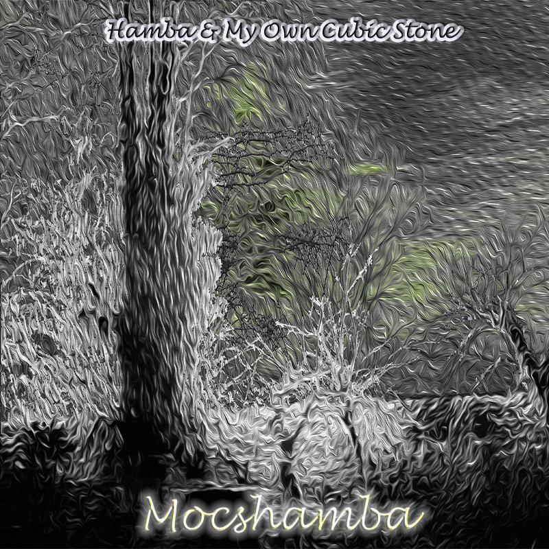 https://dhaturarecords.bandcamp.com/album/mocshamba