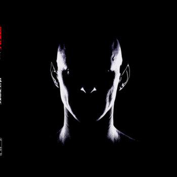 "Live ""Blitzkrieg"" cover art"