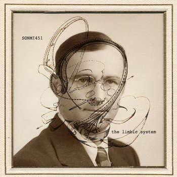 The Limbic System cover art