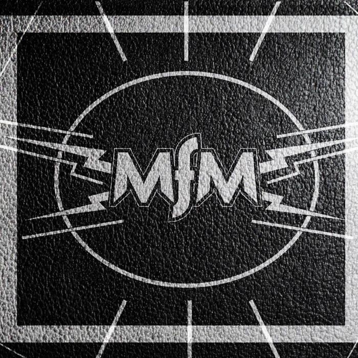 MFM cover art