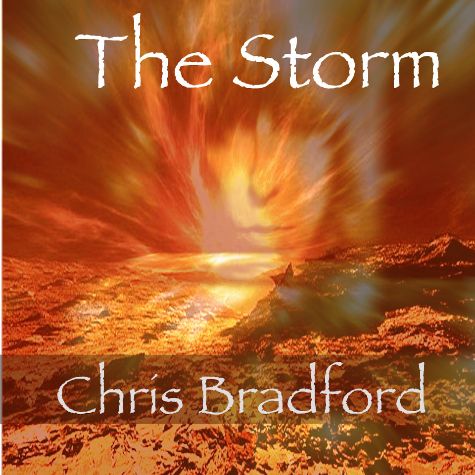 https://chrisbradford.bandcamp.com/album/the-storm