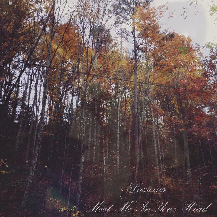 Dreamy, lo-fi bedroom pop EP I made  - OffsetGuitars com